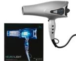 Neuro light lightweight hair dryer thumb155 crop