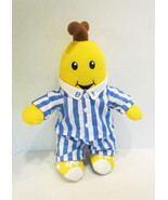 "BANANAS IN PAJAMAS TALKING SINGING 12"" STUFFED ... - $34.99"