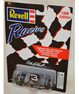 Dale Earnhardt Revell Racing 1996 Edition Authe... - $9.31