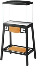 Aquarium Stand 20 by 10-Inch For 10 Gallon Fishtank On Bottom Sometimes... - €93,42 EUR