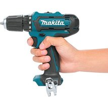 Tool Combo Kit Makita CT226 12V Max CXT LithiumIon Cordless 2 Piece - $192.72