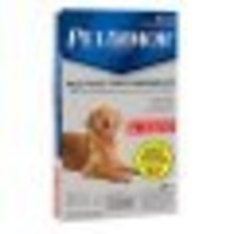PetArmor Flea and Tick Remedy for dogs 45-88 lbs - €17,75 EUR