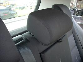 2010 2011 2012 2013 VW GOLF CENTER REAR SEAT HEADREST OEM