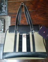 Tommy Hilfiger Hillcrest - Womens Tote - $60.00