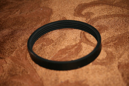 """**New Replacement Belt** For Use With 9"""" Gmc Model BS230L Band Saw Belt - $15.84"""