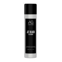 AG Hair Jet Black Dry Shampoo 4.2oz - $33.00