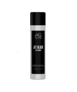 AG Hair Jet Black Dry Shampoo 4.2oz - $33.00