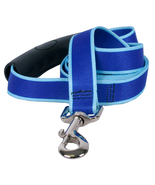 Sterling Stripes Collection Royal Blue and Ligh... - $14.99 - $15.99