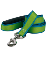Sterling Stripes Collection Spring Green and Te... - $14.99 - $15.99
