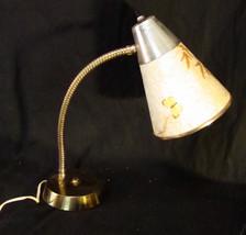 Vintage desk lamp - $37.39