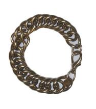 Erwin Pearl Bracelet - $20.00