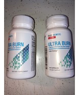 BodyAnswers Ultra Burn Dietary Supplement - $21.28