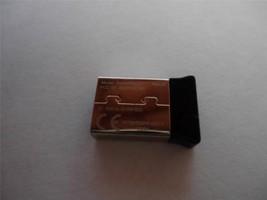 Acer DGRFEO HID USB Composite Wireless USB Receiver Rev 0 - $4.94