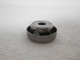 AC Delco 24209323 GM Auto Transmission Torque Converter Blow Off Valve Bore P - $8.91