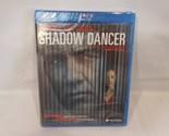 Shadow Dancer BLU-RAY Disc DVD Clive Owen Brand New Sealed