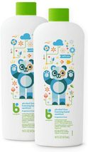 Alcohol-Free Foaming Hand Sanitizer,Unscented,16oz,2Pk Refill Bottles Fo... - $29.99