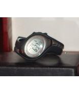 Pre-owned Black Nike WK0006 Digital Quartz Watch - $19.80