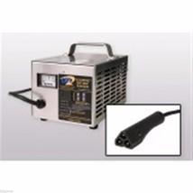 220-240V DPI 48V 17A Golf Cart Charger For EZGO RXV Golf Carts OPEN BOX ... - $295.00