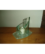 PartyLite STRATUS VOTIVE Holder Party Lite ~ RARE ~ - $24.99