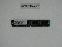 MEM4500-8F 8MB Flash Memory Kit for Cisco 4500 Router (MemoryMasters)