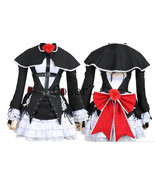 Dead or Alive 5 Marie Rose cosplay costume Halloween Costume - $118.00