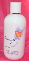 Philosophy Loveswept 3 in 1 Shampoo, Bath Shower Gel 8oz love swept - $12.99