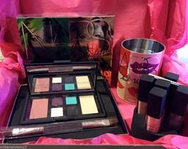 Nars Andy Warhol Debbie Harry eye cheek palette & lip gloss gift sets - $34.99