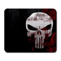 Punisher Mousepad Design 2 - $163,25 MXN