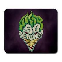 Joker Grafiti Mousepad - $150,93 MXN