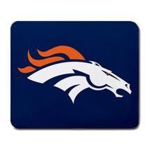 Denver Broncos Mousepad - $163,25 MXN