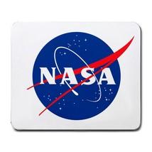 Nasa Mousepad Design 2 - $150,93 MXN