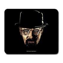 Heisenberg Large Mousepad - €6,96 EUR
