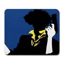 Cowboy Bebop Anime 5 Cool Large Mousepad - $163,25 MXN