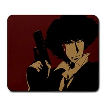 Cowboy Bebop Anime 3 Cool Large Mousepad - $163,25 MXN