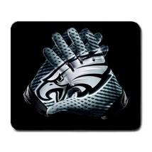 zazlure Philadelphia Eagles Glove Large Mousepad - $163,25 MXN