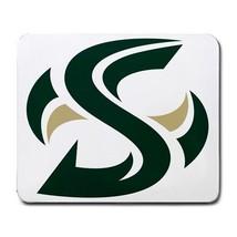 Sacramento State Hornets NCAA Team Neoprene Large Mousepad - $163,25 MXN