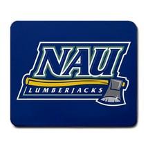 Northern Arizona Lumberjacks NCAA Team Neoprene Large Mousepad - €6,96 EUR