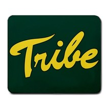 William & Mary Tribe NCAA Team Neoprene Large Mousepad - $163,25 MXN