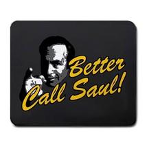 Better Call Saul Mousepad Design 7 - $150,93 MXN