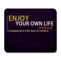 Inspirational Quotes Design 3 - $163,25 MXN