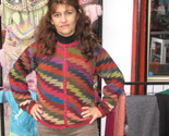 New sweaters  new offers   cumple sheila y luisito 099 thumb155 crop