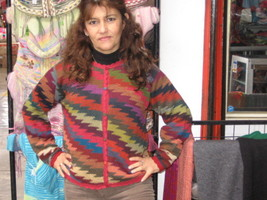 New sweaters  new offers   cumple sheila y luisito 099 thumb200