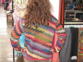 New sweaters  new offers   cumple sheila y luisito 100 thumb200