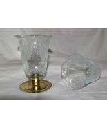 Home Interiors Angel Votive Cups RARE Homco - $14.99