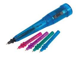 Original Squiggle Wiggle Writer Motorized Pen -... - $10.49