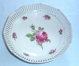 Schumann Bavaria Pierced Serving Bowl - $60.00