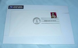 1998 Florentine Madonna & Child Christmas First Day Cover in Original US... - $10.00
