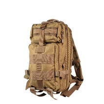 Medium Transport Rescue Pack Backpack Tactical Military EMT EMS Coyote B... - $48.50