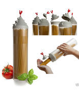 Spaghetti Tower Pasta DispenserFunky Original Design OTOTO STUDIO Home K... - €24,58 EUR