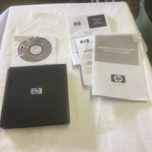 HP PO7456 External MB Cradle - $4.55
